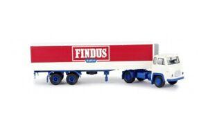 98510-Brekina-Scania-Lb-76-FINDUS-dypfryst-1-87