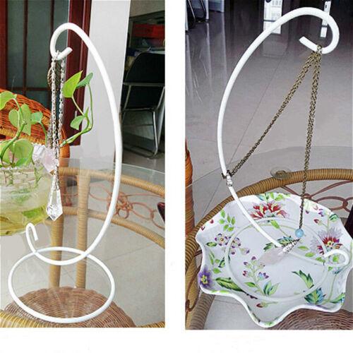 Table Pendulum Metal Stand Holder Frame Tarot Cards Altar Props Home Decor