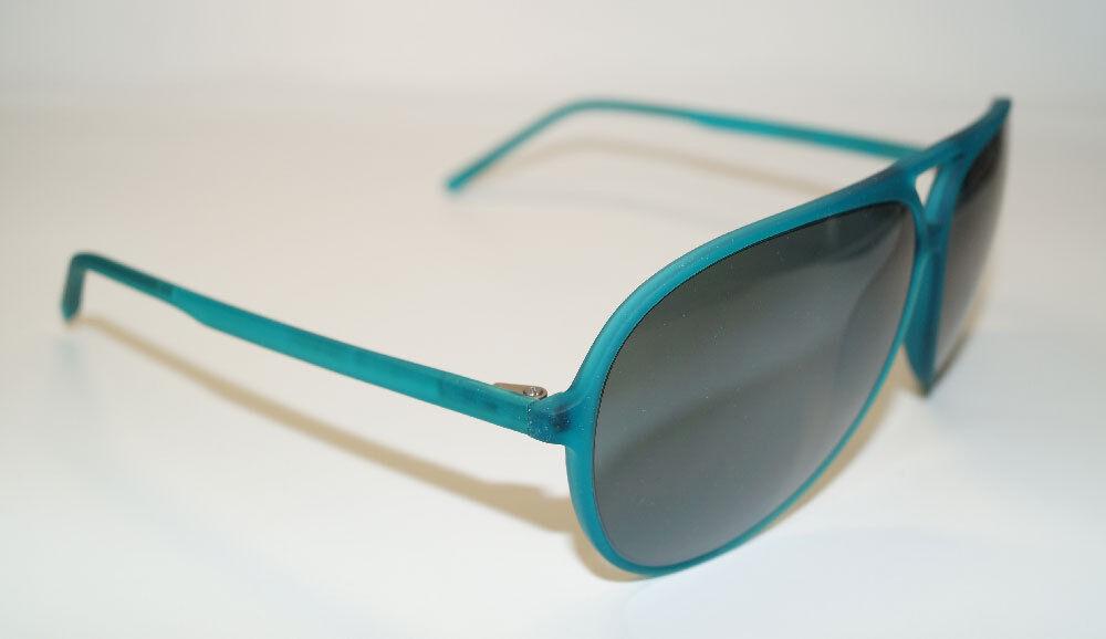 PORSCHE Sonnenbrille Sunglasses P8595 P8595 P8595 A V388 E89 | Fierce Kaufen  2cf1f8
