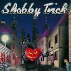 Badass von Shabby Trick (2013)