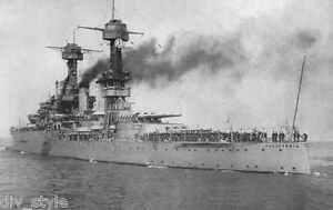 USS-California-BB-44-postcard-US-Navy-Battleship