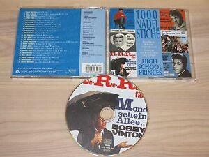 1000-NADELSTICHE-BEAR-OURS-FAMILY-CD-AMERIKANER-ET-BRITEN-SINGEN-ALLEMAND-4