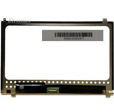 "Asus Transformer Book T200TA 11.6"" HN116WX1-100 V3.0 HD LED LCD BOE Screen"