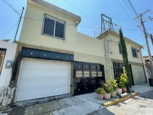 Casa en Venta en Arboledas de Corregidora