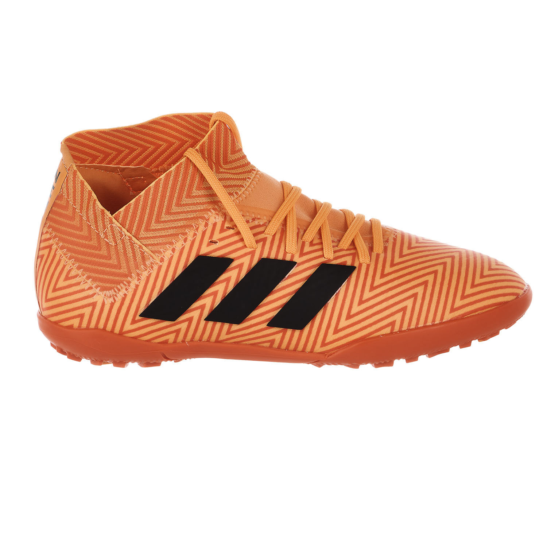 Adidas tango 18,3 tf - j scarpa da calcio - tf boys a39830