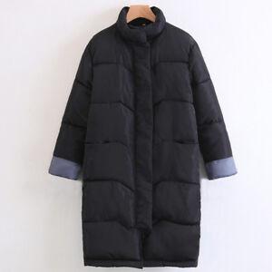 Damenjacke-daunenjacke-abzugshaube-mantel-komfortabel-heiss-lange-schwarze-1299