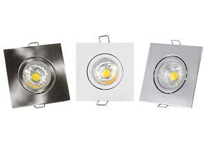 Lampe-Encastrable-Led-Led-Spot-Encastre-Salle-de-Bain-Umbriel-Cob-Led-12Volt