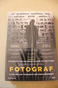 Fotograf-DVD-POLISH-RELEASE-english-subtitles