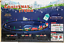 CHRISTMAS-TRAIN-SET-NICE-GIFT-AROUND-CHRISTMAS-TREE-TRACKS-amp-CARRIAGES-SANTA thumbnail 12