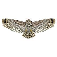 """OWL Kite Birds of Prey 49 """" Wingspan New"""