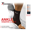 Precision-Training-in-Neoprene-Supporto-Caviglia miniatura 2