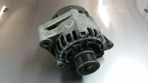 SAAB-93-95-2003-2007-1-9-TiD-Diesel-Alternatore-LRA03006-101210-0160-GS6D