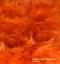 thumbnail 24 - Icelandic-Pillow-Sheepskin-Wool-Long-Fur-25-color-One-Sided-Sheepskin-60x40cm