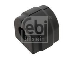 Genuine OE Quality Febi Front ARB Anti-Roll Bar Stabiliser Mount Bush 33377