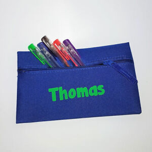 Back-To-School-Personalised-Pencil-Case-Christmas-Gift-Teachers-Gift-Birthday