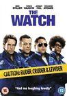 Watch 5039036056915 DVD Region 2 P H