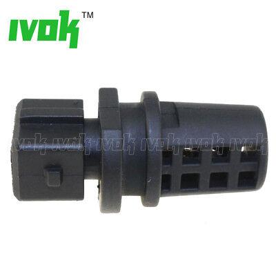 Intake Air Temperature Sender Unit For KIA HYUNDAI CHEVROLET Avella 0K9BV18831