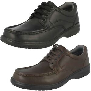 Clothes, Shoes & Accessories Gelernt Mens Clarks Casual Shoes 'keeler Walk'