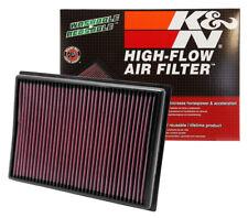 AG1192 CMB12301 CA7344 AIR Filter A309 LX591 A304 WA6299 C2438