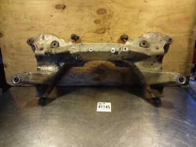 01-06 Chrysler Sebring Dodge Stratus Front Crossmember Engine Cradle Sub Frame