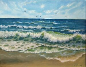 Art11-034-14-034-oil-painting-ocean-waves-seascape-landscape-Laura-Livetskiy-surf