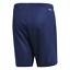 adidas-Parma-16-Short-kurze-Sporthose-Trikothose-mit-oder-ohne-Innenslip Indexbild 18