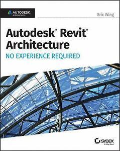 Autodesk revit structure 2016 cheap price
