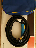 50amp Plasma Cutter Cutting Torch, For 50amp Cutter 5 Prong Connection 520d
