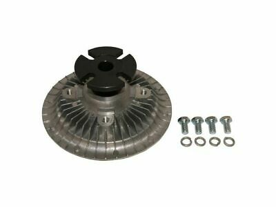 1972-1979 Chevrolet Corvette Fan Clutch 52185ZM 1965 1963 1976 For 1955-1969