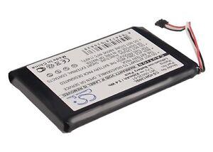 Battery-for-Garmin-361-00035-01-Nuvi-1205-Nuvi-150T-Nuvi-1260-Nuvi-1250-Nuvi-120