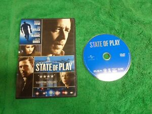 USED-DVD-Movie-State-Of-Play-L