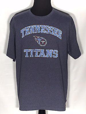 Zubaz NFL Tennessee Titans Men/'s Short Sleeve Zebra Accent T-Shirt Blue