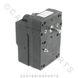 Icematic 19440073 machine à glace 1.0 tr/min Flotteur Gear Motor N20L N30 11 W 230 V  </span>