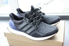 6a2a8b621c61a6 adidas Ultra Boost OG Purple Mens US 9.5 100 Authentic VNDS B27171 ...