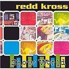 Redd Kross - Show World (1997)
