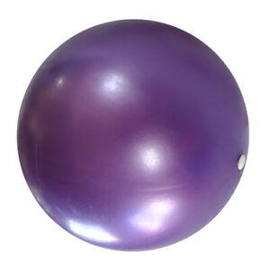 Palla-Di-Fitness-Per-Pilates-Da-Casa-Di-15-Cm-Anti-Rottura-Yoga-Gym