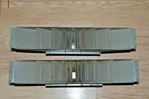 1a-22-1a-20-1a-17-1a-15-1a22-1a20-1a17-1a15-LOMO-KINAP-Vintage-Horn-Paar-3