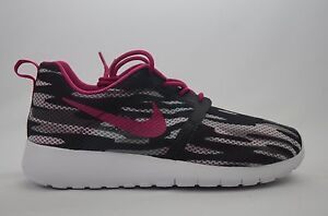 c6be6c7539c6 Nike Roshe One Flight Weight (GS) Youth Size 5.5-6 New in Box 705486 ...