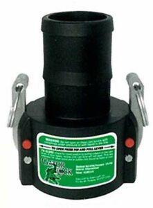 Glp125C-1-1-4-034-Hose-Shankxfemale-Coupler-Series-C-Locking-P-Green-Leaf-Inc-EAC