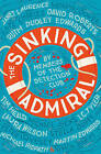 The Sinking Admiral by The Detection Club (Hardback, 2016)