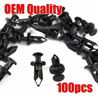 Schraubendreher 500x Autotürverkleidung Clip Verschluss Retainer Push Pin Kit