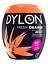 DYLON-Machine-Dye-350g-Various-Colours-Now-Includes-Salt-CHEAPEST-AROUND thumbnail 34