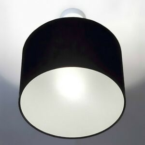 Frosted translucent polypropylene light bulb diffuser fits our image is loading frosted translucent polypropylene light bulb diffuser fits our mozeypictures Image collections