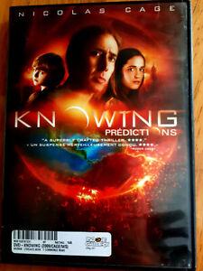 Knowing-DVD-2009-Predictions-Nicolas-Cage-Rose-Byrne-Chandler-Canterbury