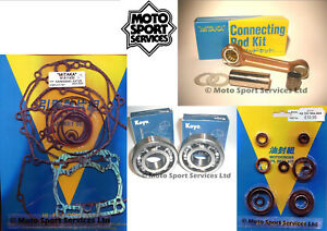 KX-125-03-08-Mitaka-EMBOUT-BAS-Kit-Reconstruction-moteur-barre