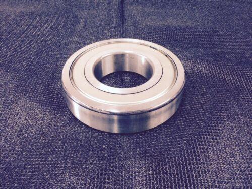 Double Shielded Ball Bearing 6318-ZZ NSK
