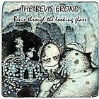 The Bevis Frond - Bevis Through the Looking Glass (2005)