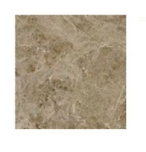 Image Is Loading Baldocer Cuccino Brown Ceramic Wall Tile 60 X