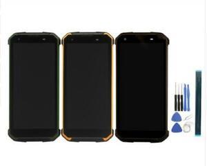 Pantalla-completa-lcd-capacitiva-tactil-digitalizador-Blackview-BV9500-Pro