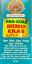 Pro-Cure-2-oz-Ounce-Fishing-Boat-Bait-Scented-Fish-Scent-Super-Gel-Free-Ship thumbnail 54